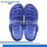 Factory wholesale good quality cheap nursing clogs and shoes