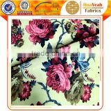 african printed imitation velvet fabrics for cushion                                                                                                         Supplier's Choice