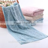 80% polyester 20% polyamide microfiber towel microfiber car wash towel quick dry stock microfiber cleaning towel