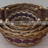 Cheap Wholesale <b>Wicker</b> <b>Baskets</b>,Food <b>Baskets</b>, Gift <b>Baskets</b>