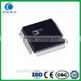 New and Original ATMEL IC ATMEGA644PA-AU