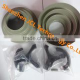 Stocks for scalar ring conical ring,C Band LNB holder,C/Ku band bracket