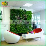 cheap wholesale vertical artificial plant wall plastic green wall system                                                                         Quality Choice