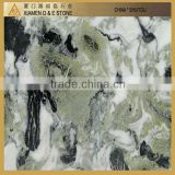 white marble tile ice jade