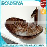 The Top 10 brands Sanitary Ware 22 Inch Japanese Sink Toilet Hand painted Sink                                                                         Quality Choice