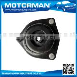 MOTORMAN 2 Hours Replied factory offer directly high performance rubber vibration mount 54320-4M400 for Nissan Sentra