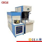 Small plastic products making machine for sale                                                                         Quality Choice