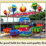 factory direct rides Jumping balloons for sale samba balloon for theme park