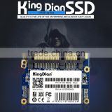 (H100-16GB) KingDian internal Solid State Drive Hard Disk Ultra Thin Upgrade Half Slim 1.8 HFSL interface 16GB SSD