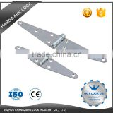 Shower Screen Pivot Hinges Glass Bracket Shower Hinge