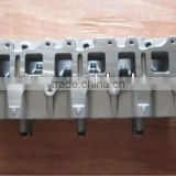 4D56 D4BH D4BAT 4D56T Engine Cylinder head MD348983,MD351277,MD303750,22100-42000,22100-42421,22100-42200