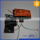 SCL-2013090193 wholesales hot sales motorcycle VESPA indicator light from china alibaba