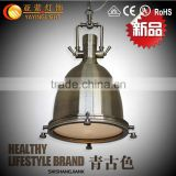 chandelier lighting in dubai,wholesale cheap lamp shade,wholesale low voltage landscape lighting