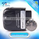 Mercedes benz auto obd 2 reader