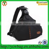 Travel Backpack Video Camera Bag/Digital Camera Case