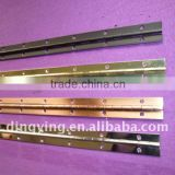 High Quality And Low Price galvanized piano hinge