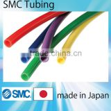 Longer Life and Easy Installation pvc scrap rubber hose for industrial applications SMC , TAIYO , KOGANEI also available