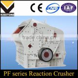 High efficient sand making machine - mini crusher for sale