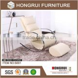 Modern real leather sofa design for house,design corner leather sofa,home furniture sofa