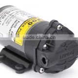 LFP1050-1100N Series Nano Filtration Booster Pump