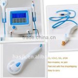 laser healing device clinical hospital supplies apparatus