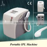 1-50J/cm2 2015 Best Selling Product Ipl Photofacial Machine For Home Use Portable With 4 Filters Lamp Span Life Up To 100000shots Face Lifting