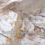 Potash Feldspar with good quality