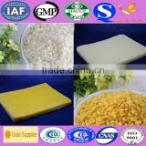 Offer raw material bee wax for making hair removal wax - italy