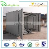 New 5ft storage container for sale