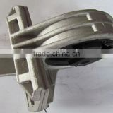 Engine mounting 7700785950 for RENAULT 19, Magane I