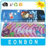 Grip tape with Free Samples Strong Adhesive Waterproof skateboard product