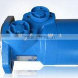 Wholesale BM2 series low speed high torque hydraulic motor