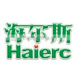 Tianjin HC Hardware Products Co., Ltd.