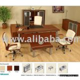 Inquiry about OFFICE Furniture GROUPS