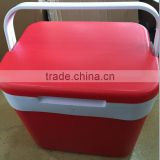 Handle Sorting Box