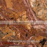 High Quality Breccia Meduse Marble For Bathroom/Flooring/Wall etc & Best Marble Price