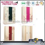 4952fb81095 Markets Hot Sale cheap godrej furniture different colour steel almirah