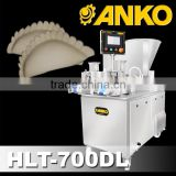 Anko Large Scale Making Filling Frozen Automatic Pierogi Maker Machine