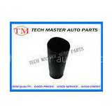 Rear Shock Air Rubber Dust Cover W221 2213205513 2213205613 Mercedes-benz Air Suspension Parts