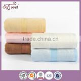 alibaba china wholesal flour sack towel with CE certificate