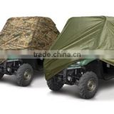 High quality waterproof ATV cover