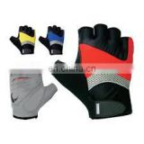 Full Finger Mountain Bike Gloves and cycling gloves