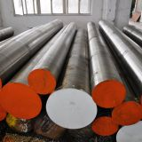 Alloy structural steel round bar 18CrNiMo7-6