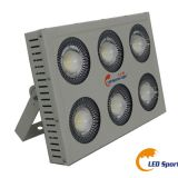 420W LED tennis court floodlights