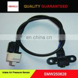 SMW250628 crankshaft position sensor for Mitsubishi