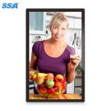 INQUIRY ABOUT 15.6 inch Digital Photo Frames Video Photo Movie Blue Film Free Download