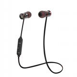 New model Bluetooth headset  Sports hanging neck type