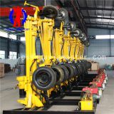 KQZ-200D dth water drilling machine for sale philippines , dth hammer , soil nail drilling equipment