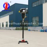 New FY300 crawler pneumatic water well drilling rig/water well rig
