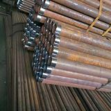 Cement Grouting Masonry Grout Pipe